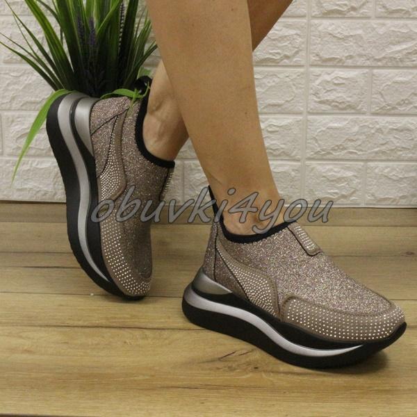 Дамски маратонки