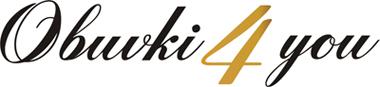 Онлайн магазин за обувки Obuvki4You.com